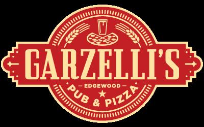 Garzellis Pub Edgewood Kentucky