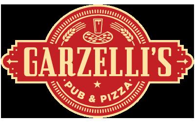 Garzellis Pub Erlanger Kentucky